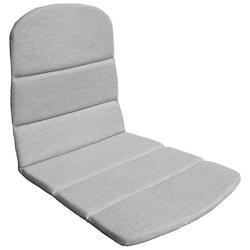 Breeze Armchair Cushion
