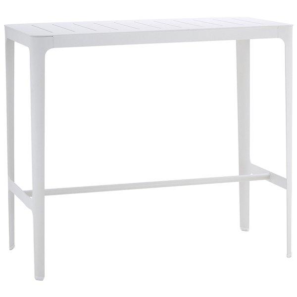 Cut Bar Table
