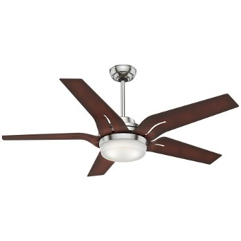 Correne Ceiling Fan