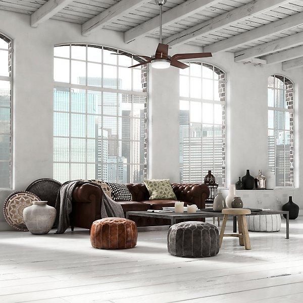 Correne Ceiling Fan