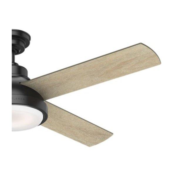 Levitt Ceiling Fan