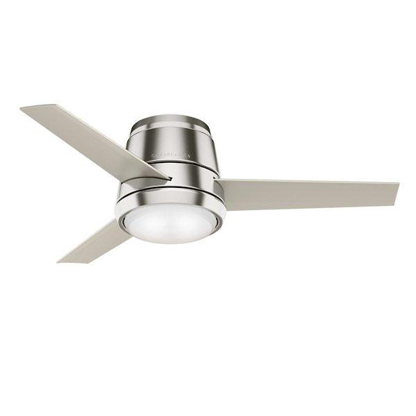 Commodus LED Ceiling Fan