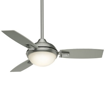 Verse 44 inch ceiling fan by casablanca fan company at lumens verse 44 inch ceiling fan aloadofball Image collections