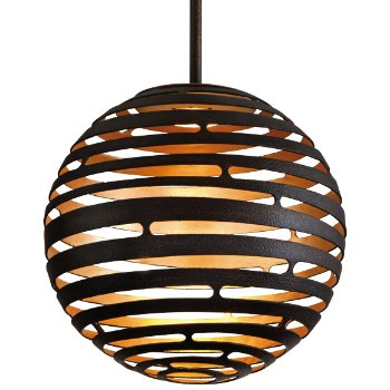 Tango LED Pendant