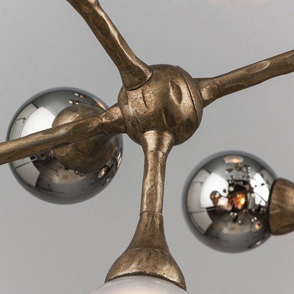 Element Chandelier