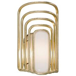 Socialite LED Wall Sconce
