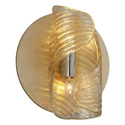 Flaunt Wall Sconce