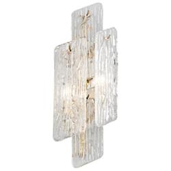 Piemonte 2-Light Wall Sconce