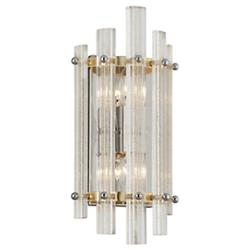 Sauterne Wall Sconce