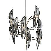Sofia 8-Light Chandelier