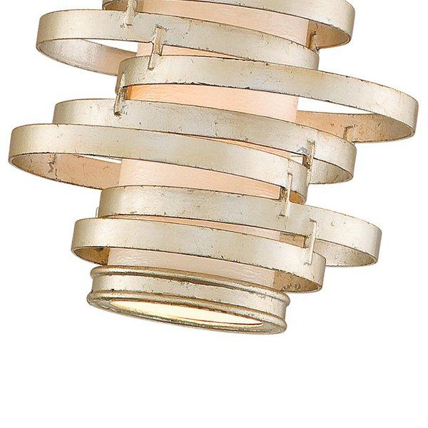 Vertigo Mini Pendant
