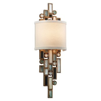 Dolcetti Wall Sconce
