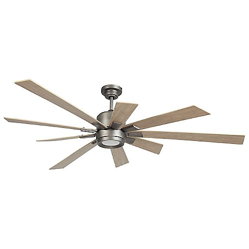 bronze craftmade with product riata light kit lighting ceiling aged finish fan fans rustic shown ag