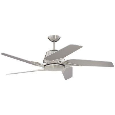Craftmade fans ceiling fans parts accessories at lumens solo encore ceiling fan aloadofball Images