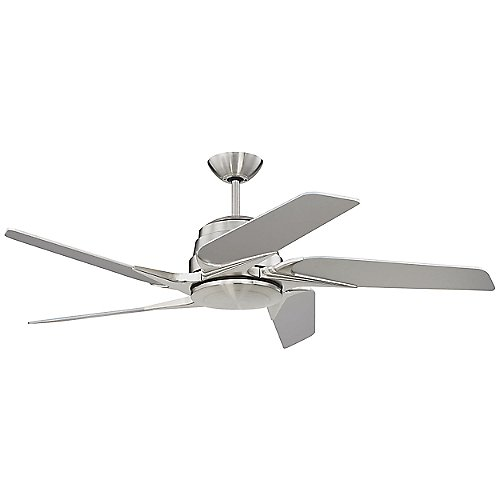 Solo Encore Ceiling Fan by Craftmade Fans at Lumens com