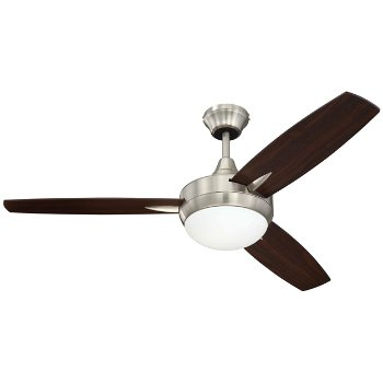 Targas 48 Inch Ceiling Fan