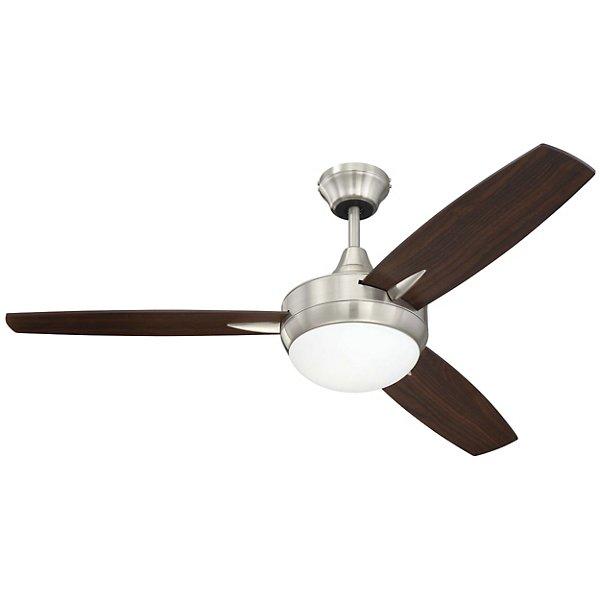 Targas 48 Inch Ceiling Fan