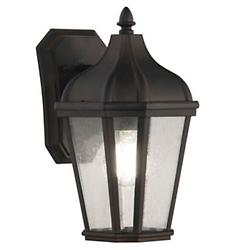 Briarwick Small Outdoor Wall Sconce
