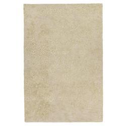 Xia 43701 Rug