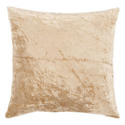 280 Pillow