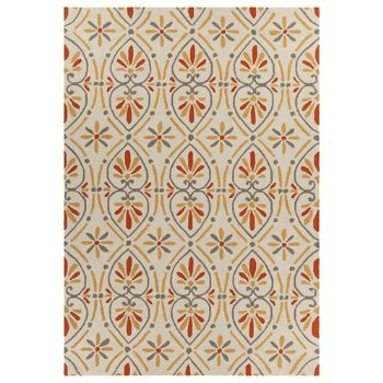 Terra 35100 Indoor/Outdoor Rug