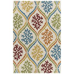 Terra 35105 Indoor/Outdoor Rug