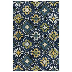 Terra 35109 Indoor/Outdoor Rug