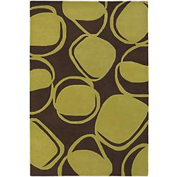 Inhabit 21604 Rug