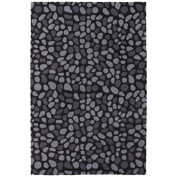 Inhabit 21619 Rug