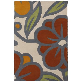 Inhabit 21625 Rug