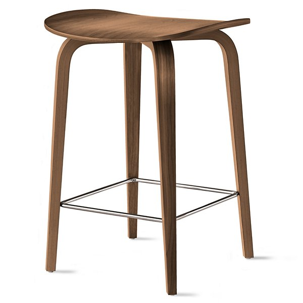 Under Counter Stool
