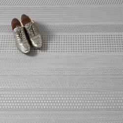 Mixed Weave Floor Mat