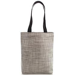Small Essential Tote