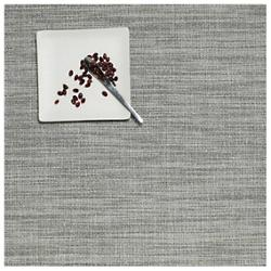 Boucle Tablemat (Salt) - OPEN BOX RETURN
