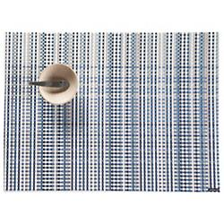 Grid Tablemat