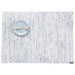 Mosaic Tablemat