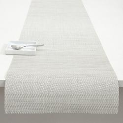 Wave Table Runner