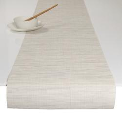 Bamboo Table Runner (Chino) - OPEN BOX RETURN