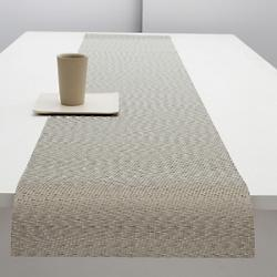 Jewel Table Runner