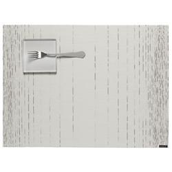 Dash Tablemat