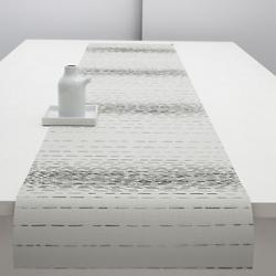 Dash Table Runner