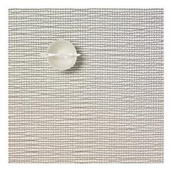 Lattice Table Runner (Silver) - OPEN BOX RETURN