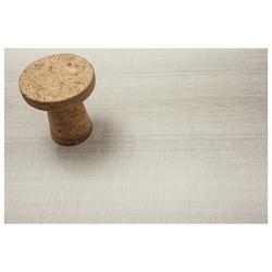 Wave Floormat (Grey/35 in x 48 in) - OPEN BOX RETURN