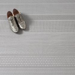 Mixed Weave Floor Mat (46 in x 72 in) - OPEN BOX RETURN