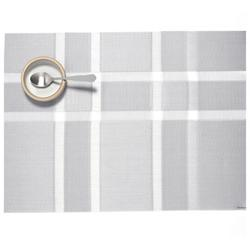 Interlace Placemat
