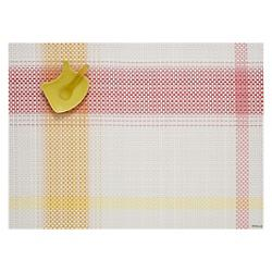 Beam Tablemat