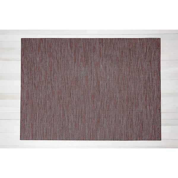 Wabi Sabi Indoor/Outdoor Floor Mat