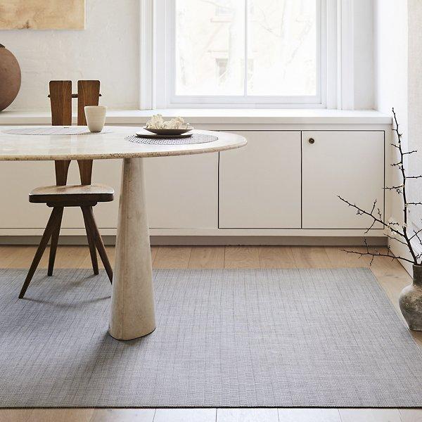 Thatch Floor Mat