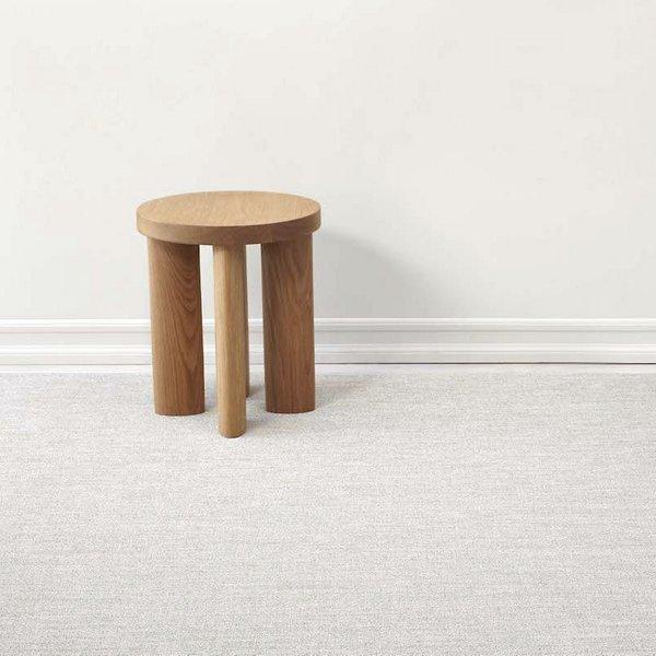 Boucle LTX Floormat