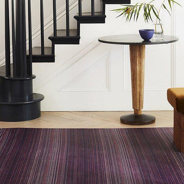 Quill LTX Floormat